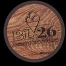 BL26 Ambientorante Logo